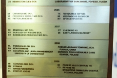 RF-Trophy-05-10-Plate-IMG_7307