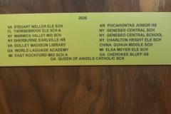 RF-Trophy-20-Plate-IMG_7315