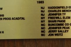 RF-Trophy-83-Plate-IMG_7296