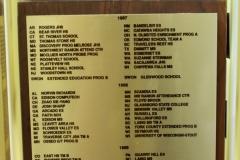 RF-Trophy-87-90-Plate-IMG_7276