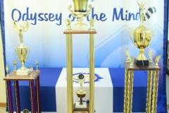 RF-Trophy-All-3-IMG_7319