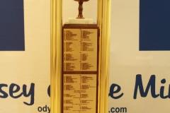 RF-Trophy-IMG_7271